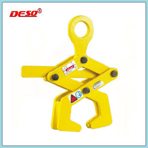 Rigging Hardware Rail Clamp pictures & photos
