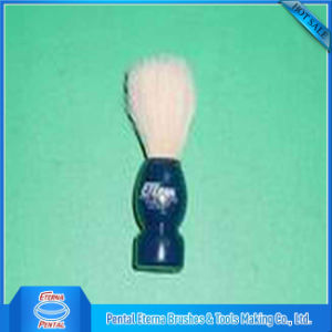 High Quality Professional Cleaning Paint Brush pictures & photos