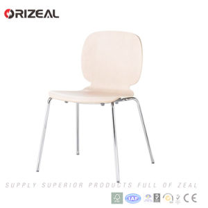 Restaurant Chair Dining Chair Fireproof Bentwood Chair on Sale Oz-1038 pictures & photos