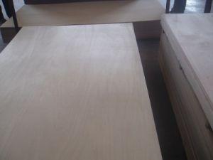 Maranti Plywood pictures & photos