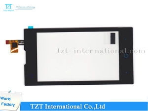 Mobile Phone Touch for Zte V815 Screen pictures & photos