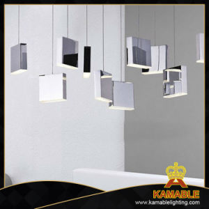 LED Modern Pendant Lighting for Home (AD11027-5L) pictures & photos