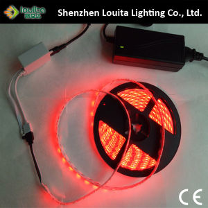 12V RGB 5050 LED Strip for Indoor Decoration pictures & photos