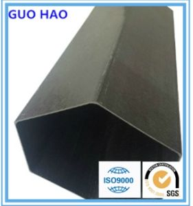 Conductive FRP/GRP Anode Pipe Bundle pictures & photos