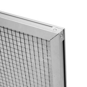 Temperature Resistant Pre Air Filter (GT) pictures & photos