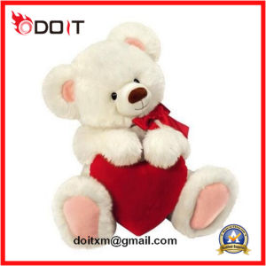 Soft Small Shy Decorate Plush Stuffed Teddy Bear for Crane Machine pictures & photos