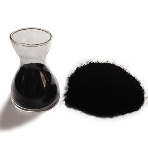 Carbon Black N234 pictures & photos