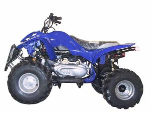 ATV (150ST)