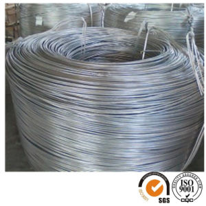 Excellent Aluminum Wire Scrap to Sell pictures & photos
