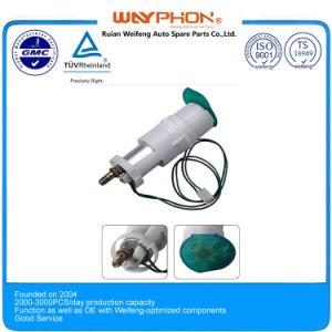 12V Electric Fuel Pump for Audi Car, Bosch: 0580254005; Airtex: E8390 (WF-4318) pictures & photos