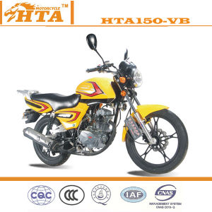 150cc Motorcycle (HTA150-VB)