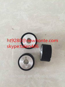 NCR ATM Parts Mcrw Feed Roller 10mm 998-0235677 / 9980235677