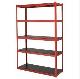 Whalen Storage Wrought Iron Book Rack, Rack Design, Small Warehouse Rack pictures & photos