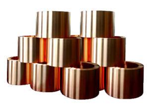 C1100 Copper Strip pictures & photos