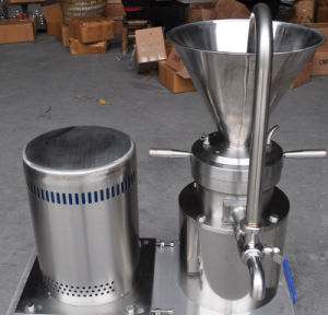 Juice Smoothie Blender & Colloid Mill (JMS model) pictures & photos