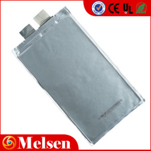 Melsen Best Quality Cell F95145265 LiFePO4 Battery 3.2 V 33ah pictures & photos