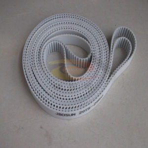 T5 Industrial Timing Belt and Pulley From China Manufacturer pictures & photos