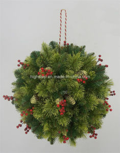 Christmas Wreath pictures & photos