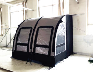 New Style Inflatable Trailer Tent Inflatable RV Tent pictures & photos