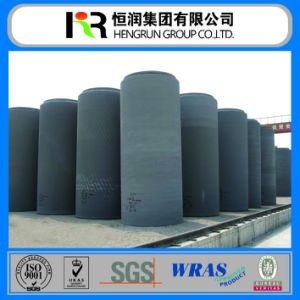 Good Quality for Water Supply / Diversion Low Price Pccp Pipe pictures & photos