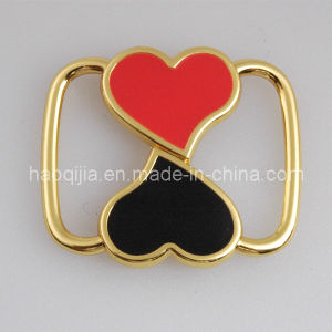 Zinc Alloy Swimwear Buckles for Women -25300 pictures & photos