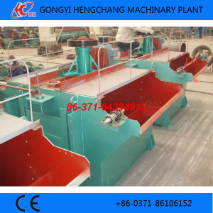 Xjk Flotation Machine with High Quality pictures & photos
