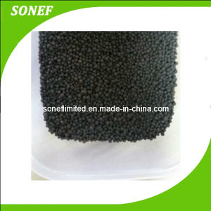 Manufacture Seaweed Humic Acid Fertilizers pictures & photos