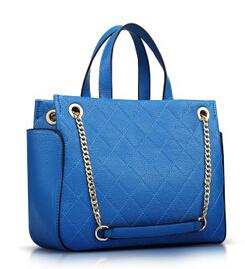 2015 Spring Fashion Bag (JZ33041)
