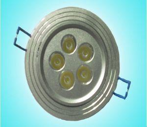 Ceiling Lamp (5*1W)