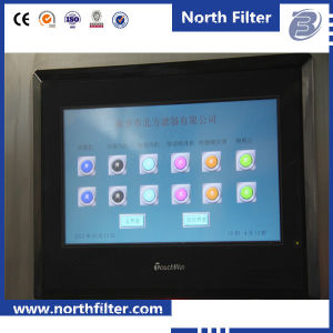 High Performance HEPA Penetratinging Tester pictures & photos