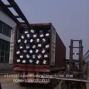 Polypropylene Non Woven Geotextile pictures & photos