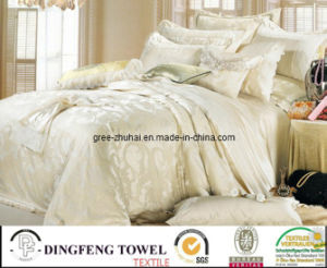 Cotton Home Textile Products, Verious Size Twin Full Queen King pictures & photos