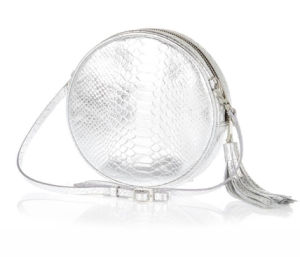 New Designe Crossbody Bag (LDO-15266) pictures & photos