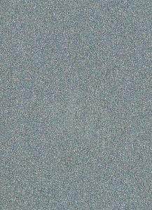 1220*2440*18mm Zhuv Glossy UV MDF (ZH-3918) pictures & photos