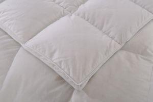 Beautiful Design Professional Microfiber Duvet Quilt Comforter pictures & photos