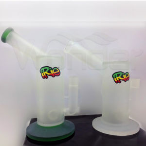 Factory Product for Glass pipes of Smoking pictures & photos