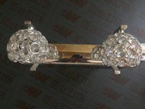 K9 Crystal Wal Lamp