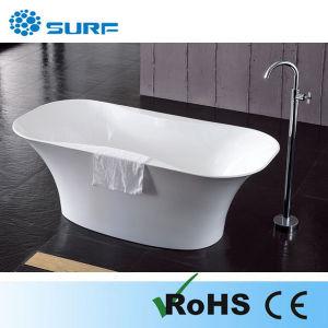Wholesale 2015 Common Bathtub Supplier (SF5F009)