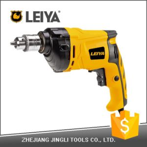 10mm 600W High Quality Drill (LY10-02) pictures & photos