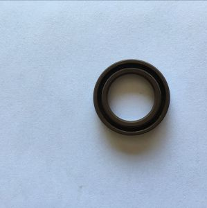 15HP Outboard Oil Seal Used for YAMAHA pictures & photos