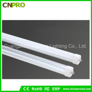 China Quality LED Tube Light T8 1500mm 1.5m Stock LED Tube Lights pictures & photos