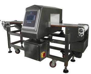 Metal Detector HMD 5020 pictures & photos