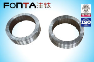 Flux Cored Welding Wire for Repairing Hot Forging Dies (988) pictures & photos
