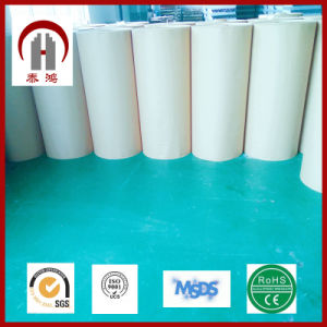 50mm Self-Adhesive Kraft Paper Tape for Wrapping pictures & photos