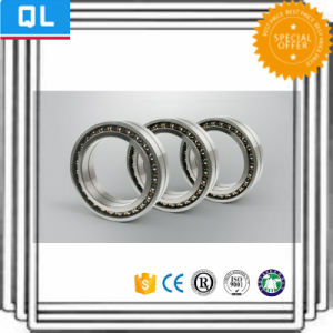 Various Size Low Price Self-Aligning Ball Bearing pictures & photos