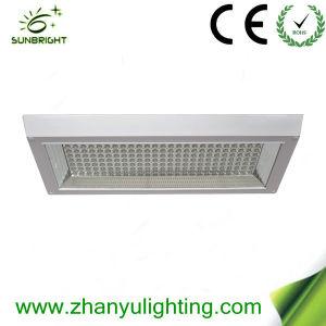 Aluminum 30X30 Cm LED Panel Lighting India Price pictures & photos