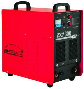 DC Inverter Mosfet Welding Equipment (ZX7-300) pictures & photos