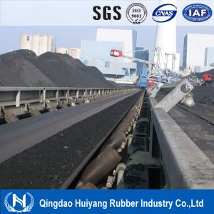 Good Quality High Quality Industry Heavy Duty Steel Cord Conveyor Belt pictures & photos