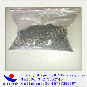 Nitride Ferro Chrome for Steelmaking N 8% pictures & photos