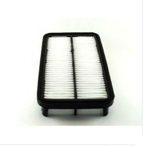 Auto Air Filter for Toyota 17801-64040 17801-64050 17801-64060 pictures & photos